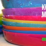 """<a href=""""http://www.kunstblick.info/themen/kreativ-kurse/"""">Zu den kreativen Kursen</a>"""
